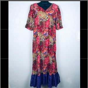 17+ Affordable Moo Moo Dresses For Sale